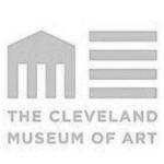 Cleveland-Museum-of-Art-150G