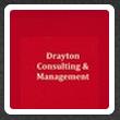 Drayton Consultants