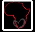 I Heart Afrika
