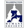 Washington Humane Society