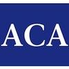 Arms Control Association