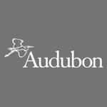 audubon-logo-150