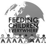 feeding-children-150