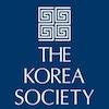 Korea Society