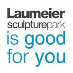 Laumeier Sculpture Park