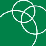 Synergos Institute
